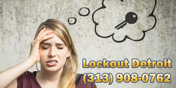 Lockout Detroit Banner